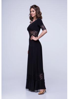 Women's top-141 ruviso-dancewear.com