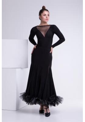 Women's Kombidress-444 ruviso-dancewear.com
