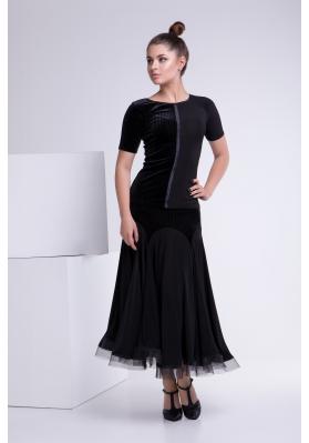 Women's top-464 ruviso-dancewear.com