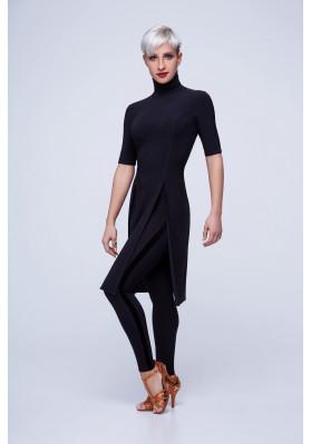 leggings - 927 ruviso-dancewear.com
