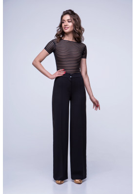 Women's Trousers - 986 ruviso-dancewear.com