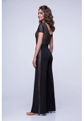 Women's Trousers - 986 ruviso-dancewear.com