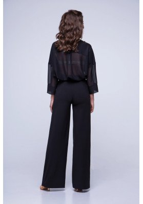 Ladies' trousers - 1003 ruviso-dancewear.com