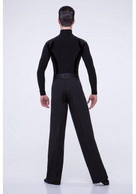 Men's top -1016 ruviso-dancewear.com