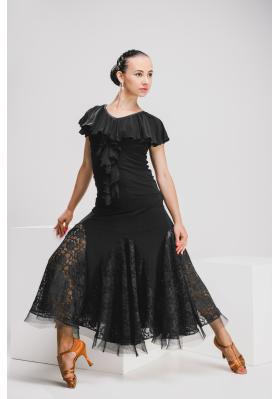 Women's top-436 ruviso-dancewear.com