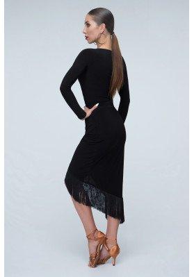 Women's top-946/1 ruviso-dancewear.com