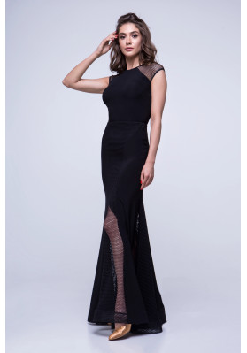 Women's top-969 ruviso-dancewear.com