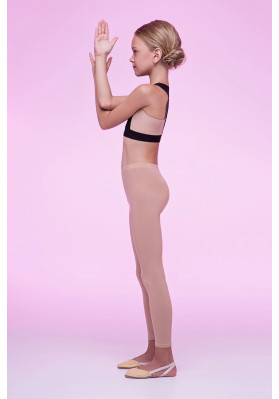 Leggings- 100 GH ruviso-dancewear.com
