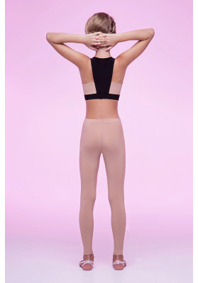 Women's top - 1123/1 ruviso-dancewear.com