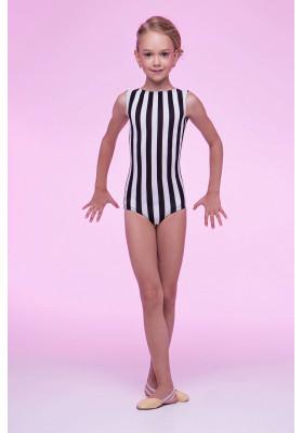 Women's leotard - 1035GH ruviso-dancewear.com