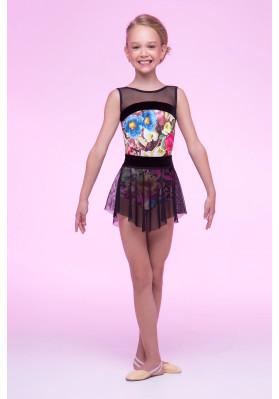 Women's skirt - 1037 ruviso-dancewear.com