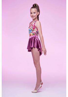 Women's skirt - 1038 ruviso-dancewear.com