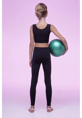 Leggings - 106 ruviso-dancewear.com