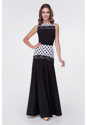 Women's top-1107 ruviso-dancewear.com