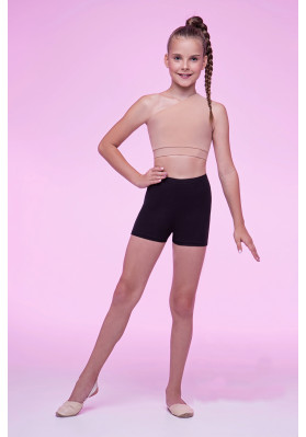 Shorts  - 1119 ruviso-dancewear.com