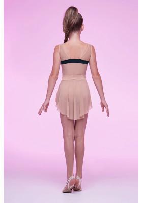 Women's skirt - 1126 ruviso-dancewear.com