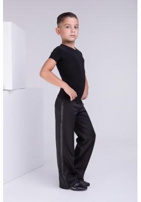 Men's pants-302 ruviso-dancewear.com