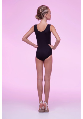 Women's leotard  - 37 ruviso-dancewear.com
