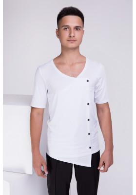 T-shirt-484 ruviso-dancewear.com