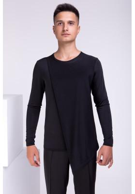 Men's shirt-485 ruviso-dancewear.com