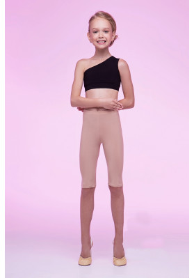 VLX-50 ruviso-dancewear.com