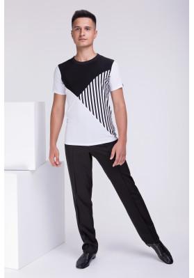 T-shirt-608 ruviso-dancewear.com
