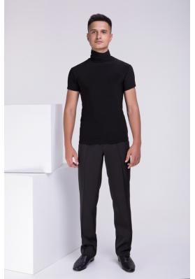 Men's top-611 ruviso-dancewear.com