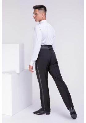 Men's pants-316 ruviso-dancewear.com