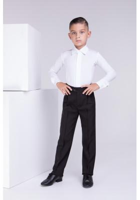 Men's Combidress-719 ruviso-dancewear.com