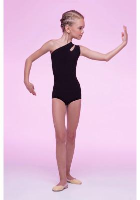 Women's leotard - 750 GH ruviso-dancewear.com