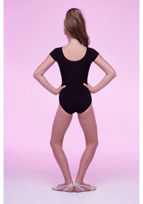 Women's leotard - 822/2 ruviso-dancewear.com