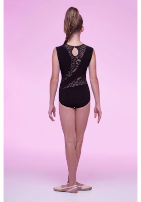 Women's leotard  - 823 GH ruviso-dancewear.com