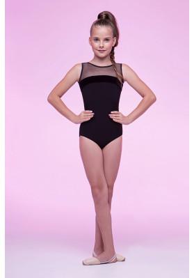 Women's leotard - 856/1GH ruviso-dancewear.com