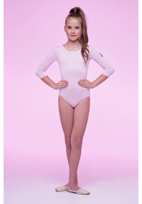 Women's leotard - 86/1 ruviso-dancewear.com