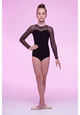 Women's leotard - 860/1 ruviso-dancewear.com