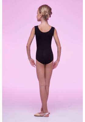 Women's leotard - 86 ruviso-dancewear.com