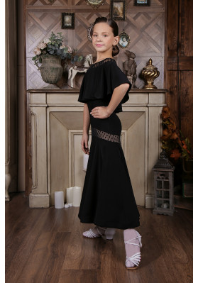 Standard skirt - 930 KW ruviso-dancewear.com