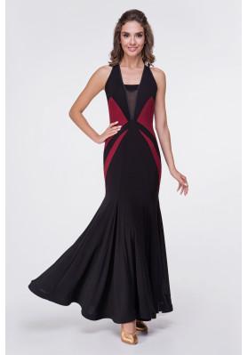 Standard Dress-975 ruviso-dancewear.com