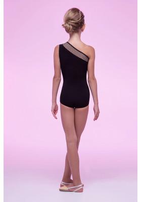 Women's leotard - 990/1 ruviso-dancewear.com
