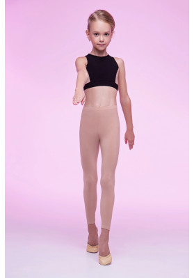 Leggings- 100 GH ruviso-dancewear.com