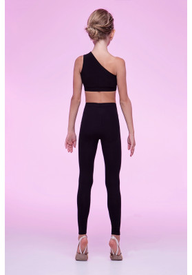 Women's top - 1124 ruviso-dancewear.com