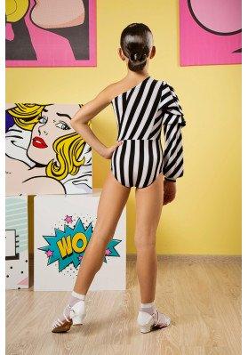 Leotard for women - 1093 KW ruviso-dancewear.com
