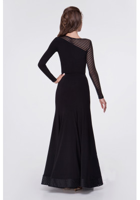 Women's top-1114 ruviso-dancewear.com