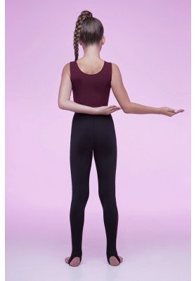 Leggings - 1120 ruviso-dancewear.com