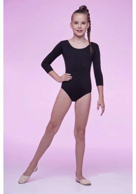 Women's leotard  - 37/1 ruviso-dancewear.com