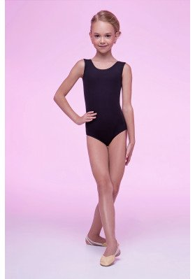 Women's leotard  - 37 ruviso-dancewear.com