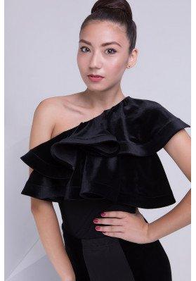 Women's top-600 ruviso-dancewear.com