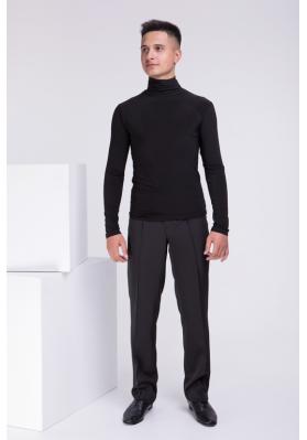 Men's top-612 ruviso-dancewear.com
