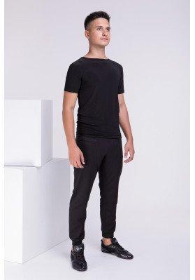 Men's pants-320 ruviso-dancewear.com