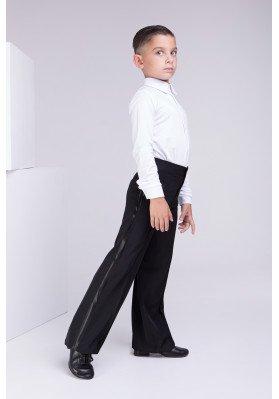 Men's pants-308 ruviso-dancewear.com